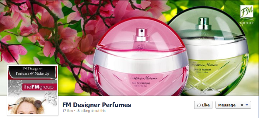 Portfolio-FM-Designer-Perfumes