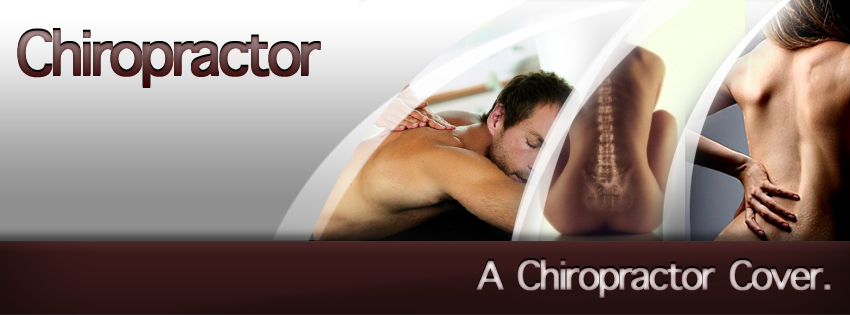 Chiropractor_Cover