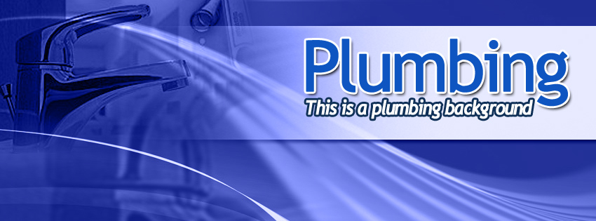 Plumbing_Cover