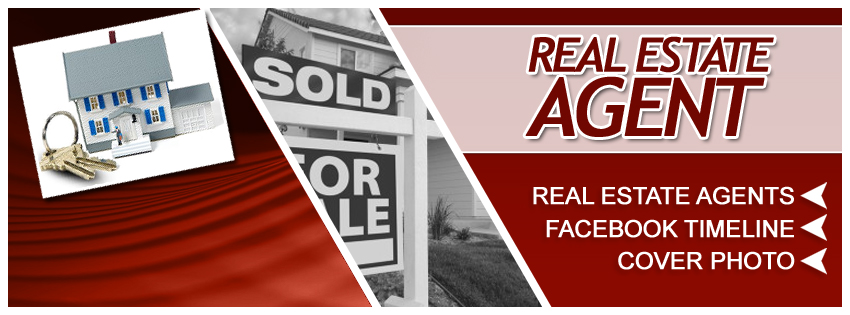 RealEstateAgent_Cover