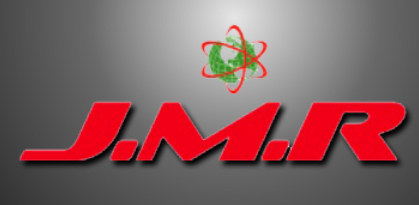 jmr-logo