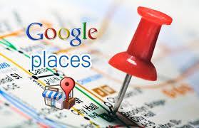 googlepluslocaloptimisation