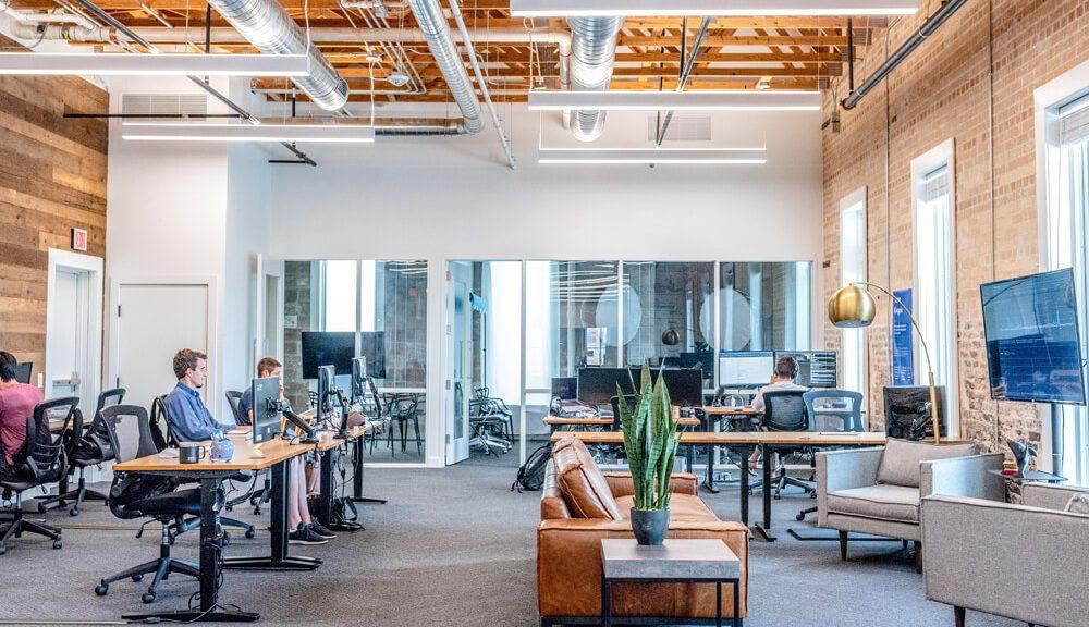 digital-marketing-office-2