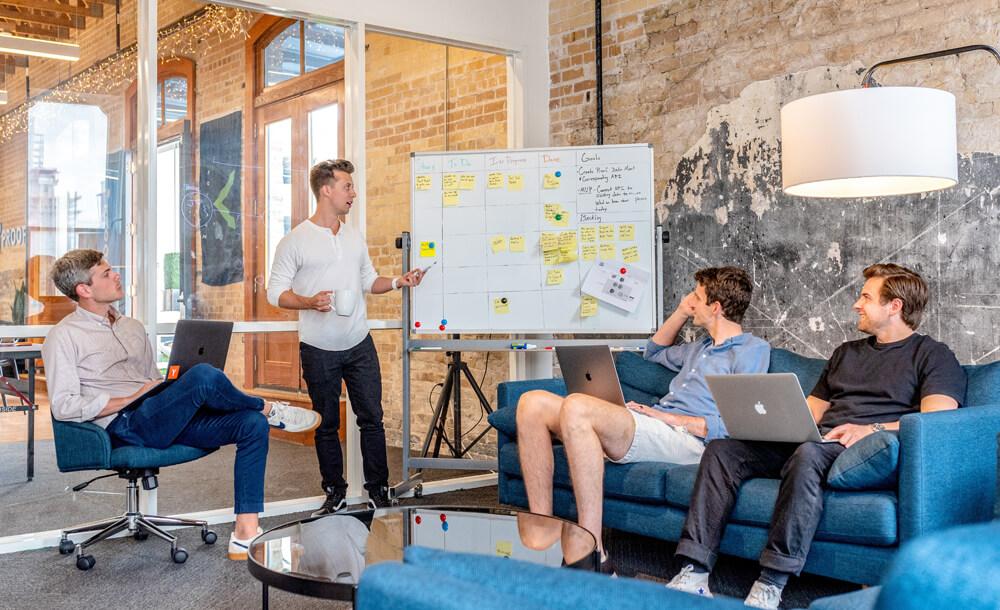 digital-marketing-office