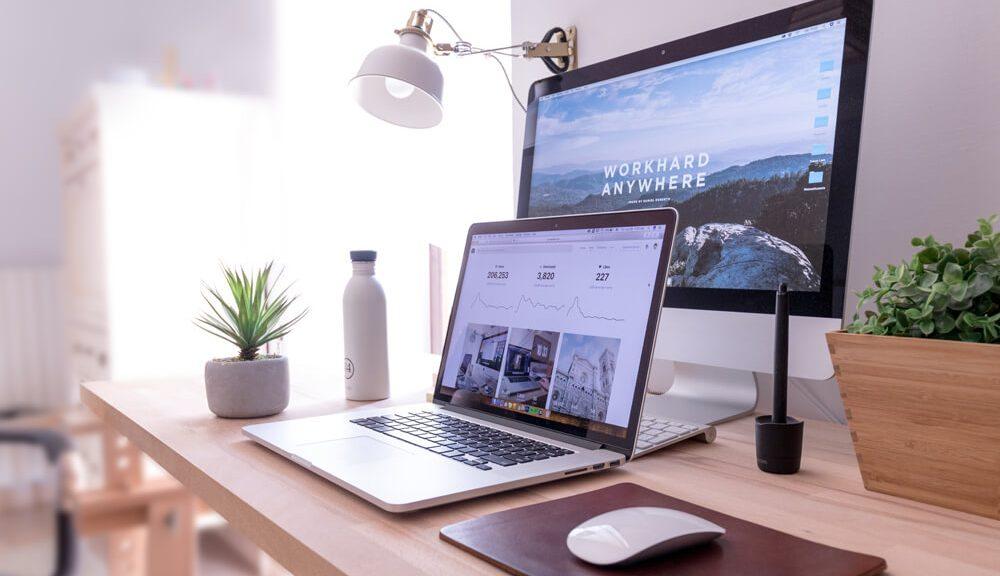 macbook-pro-and-imac